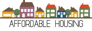 affordable housing 2