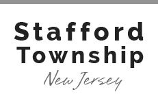 Stafford Township, NJ